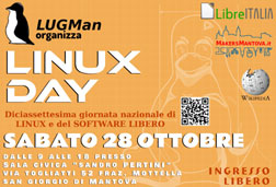 linux-day 2017-18